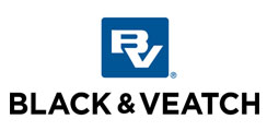 Black & Veatch logo