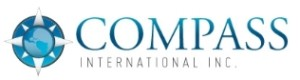 Compass International logo
