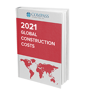 2021 Global Construction Costs