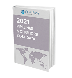 2021 Pipelines & Offshore Cost Data